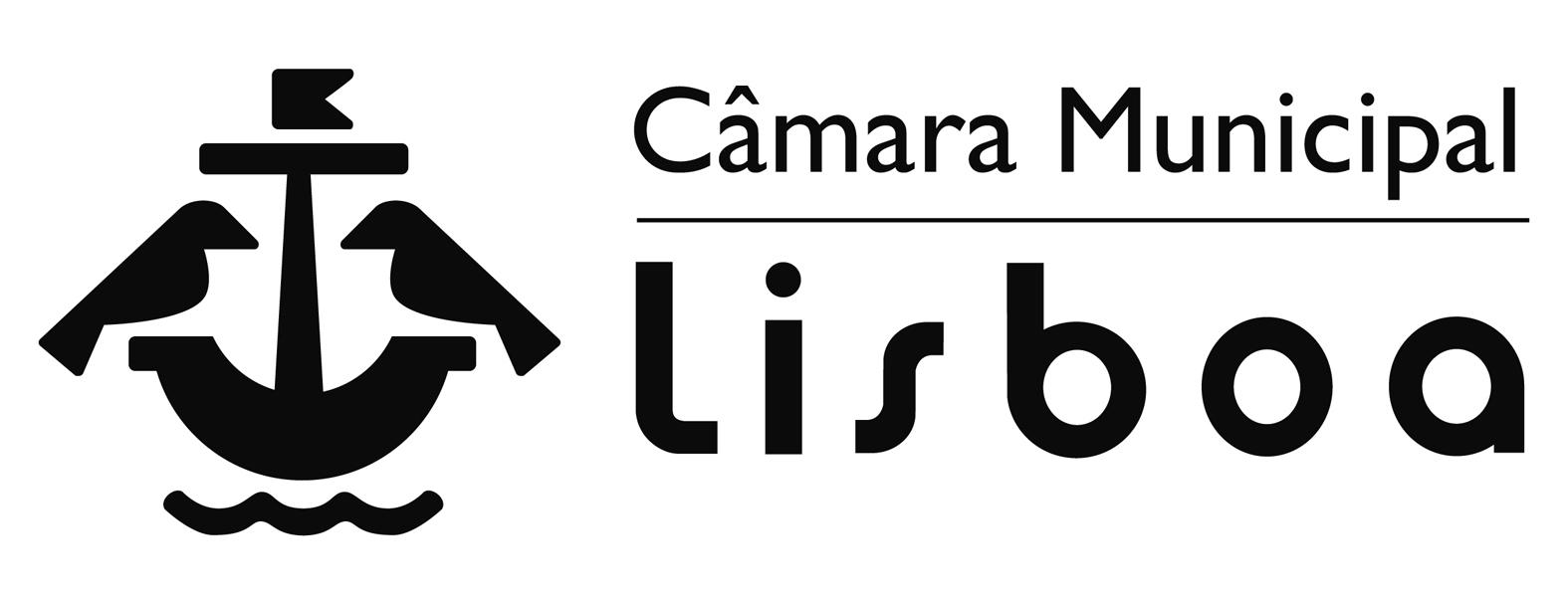 Logotipo CML